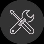 Maintenance Service Request
